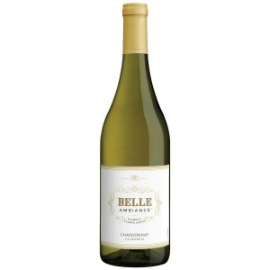 Delicato Belle Ambience Chardonnay
