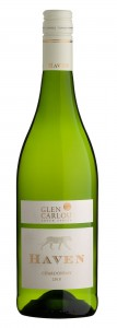 Haven Chardonnay Glen Carlou