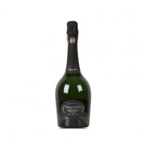 Laurent-Perrier Grand Siecle Grande Cuvee
