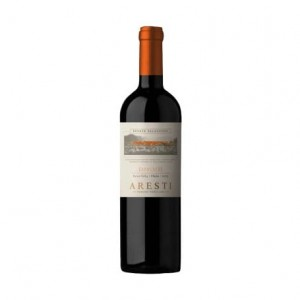 Carmenère Estate Selection Aresti