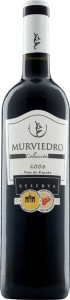 Murviedro Reserva Valencia DO