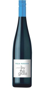 Villa Huesgen by the glass Riesling 0,7l