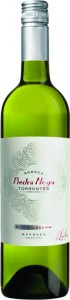 Torrontes Bodega Piedra Negra Alta Collection