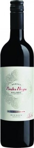 Malbec Bodega Piedra Negra Alta Collection