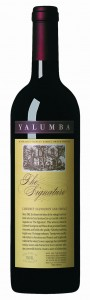 The Signature Yalumba